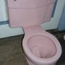 pink-universal-rundle.jpg