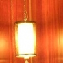 cornerlamp-9c42db3cd3f2a848381f35a3e828a103cb47e000