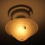 gwen_1940_hall-light-d1b49684c1620a8cebf4e398b34c1b30b78cac0c
