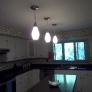 kitchen-a466a35796256bd1fe5cd628a6a664dd7c8a62f3