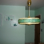 kitchenlamp-258e81e3439d21d20bcf47ea70b9893fc24c4562