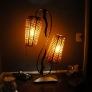 lamp-300397fb9b9cea596e263e1924e9e1fa7399870d