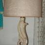 lauras-lamp.jpg