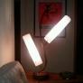 lightingden-51-910001a1010e3ebc3f7297c44fabb4236594d549