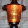 meditteranean-post-lamp