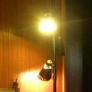 pole-lamp-19f207421f51d0ab86a0a602e78f436d14131697