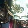 pole-lamp-closeup-da2f06c654898126a5d70394aa9d157eb9f35063