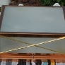vintage-imperialite-coppert-ceiling-fixture-nos