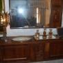 1960s-dresser-and-mirror.jpg