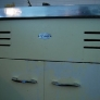 40s-st-charles-cabinets.jpg