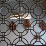 ironwork-detail-above-banquette.jpg