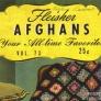 fleisher-afghans