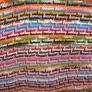 rainbow-blanket_0