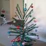 2013-christmas-e3bfbe96b10c1603dc06173a2d5066d0f88e97b8