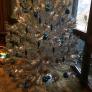aluminum-tree-fe664c847e8781ebc5854be69f6364cf1bf5f49a