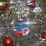 christmas-2011-003-49be31b5fd78b95e88aa896a3fa1f70b0162f1fe