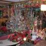 christmas-20131-001-8989c0f1f41542ff6e6225302dc909c52903182c