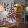 christmas-tree-004-700be42d80bf7a01f2e19248d8191a944bc78f81
