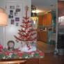 christmas-tree-004-af1ad4608508226a854c5c505e5234e1a09e6375