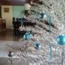christmas-tree-252ad1462655f5269fa490d7eca3e1916d746427