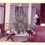 christmas-at-grans-1959-9a674ae651801805d0284841ee605ceae9df9f89