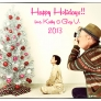 happy-holidays-2013-from-kathy-and-greg-v-27e842a4491b172a1ecba9b135a3497cf14581ed