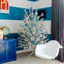 mid-century-modern-vintage-aluminum-christmas-tree-c0c589ed0d41bc2966ff4f8b4c1eb7efcc72a91e