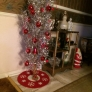 small-aluminum-tree-9a915bf0d714c4ba311d1f988d7cd72437b1a7cd