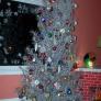 tree-37a5bb434a56818944d7856e8d7fa9ba362083ef