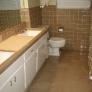 amys-bathroom-with-starburst-ceratile