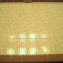 amys-ceratile-starburst-tile