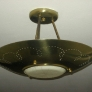vintage-brass-light-fixture