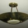 vintage-brass-light-fixture
