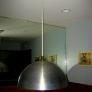 vintage-hans-agne-jakobsson-ab-markary-sweden-dome-light