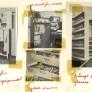kitchen-storage-retro