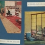 lounge-vintage