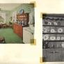 mid-century-green-kitchen