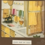 mid-century-yellow-bathroom