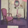 purple-vintage-vanity