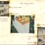 retro-baking-kitchen