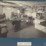 retro-basement-workshop