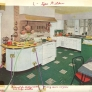 retro-kitchen-steel-cabinets