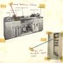 vintage-cooking-appliances
