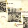 vintage-kitchen-cabinet