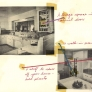 vintage-kitchen-scrapbook
