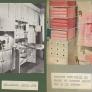 vintage-linen-storage