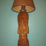lamp_0