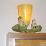 lamp_3