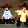 new-oriental-figures