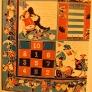 armstrong-quaker-nursery-rhyme-linoleum-rug